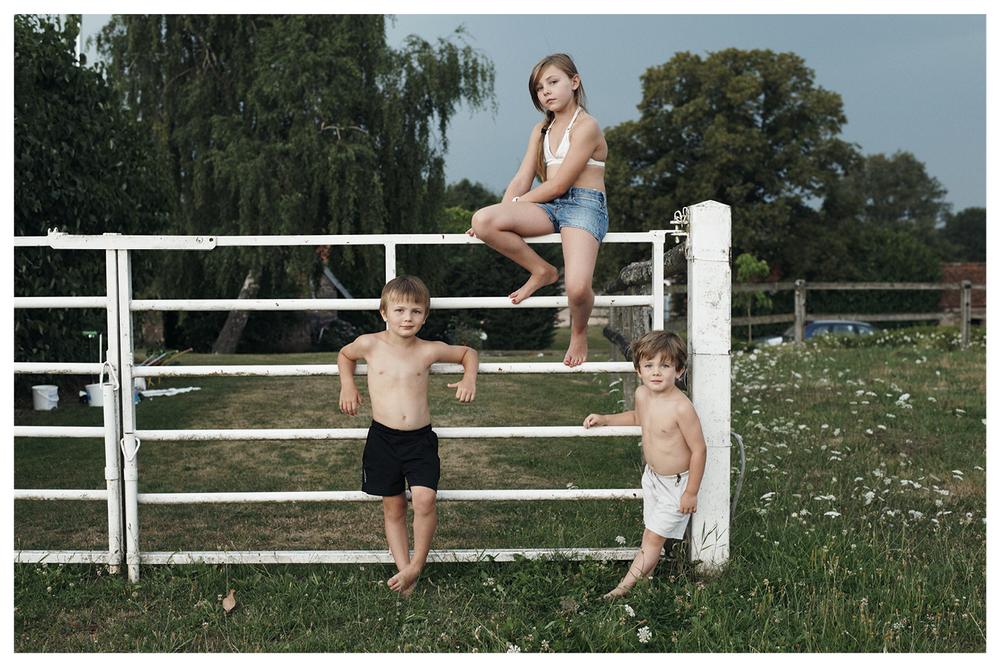 kids26.jpg