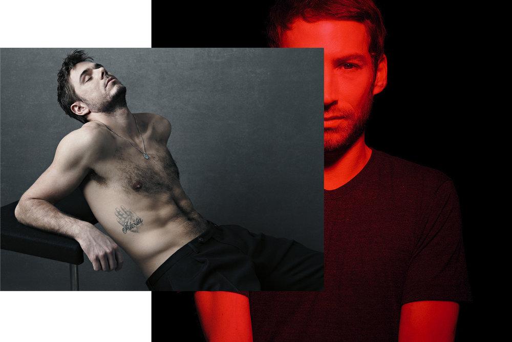 left image : © Abrar & Hoving