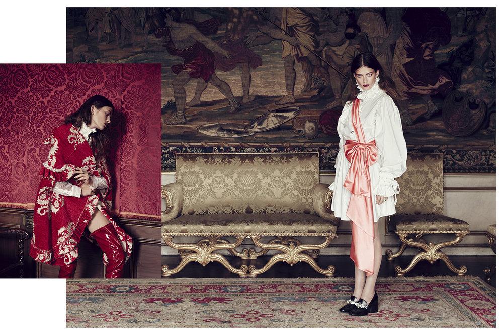 fashion01.jpg