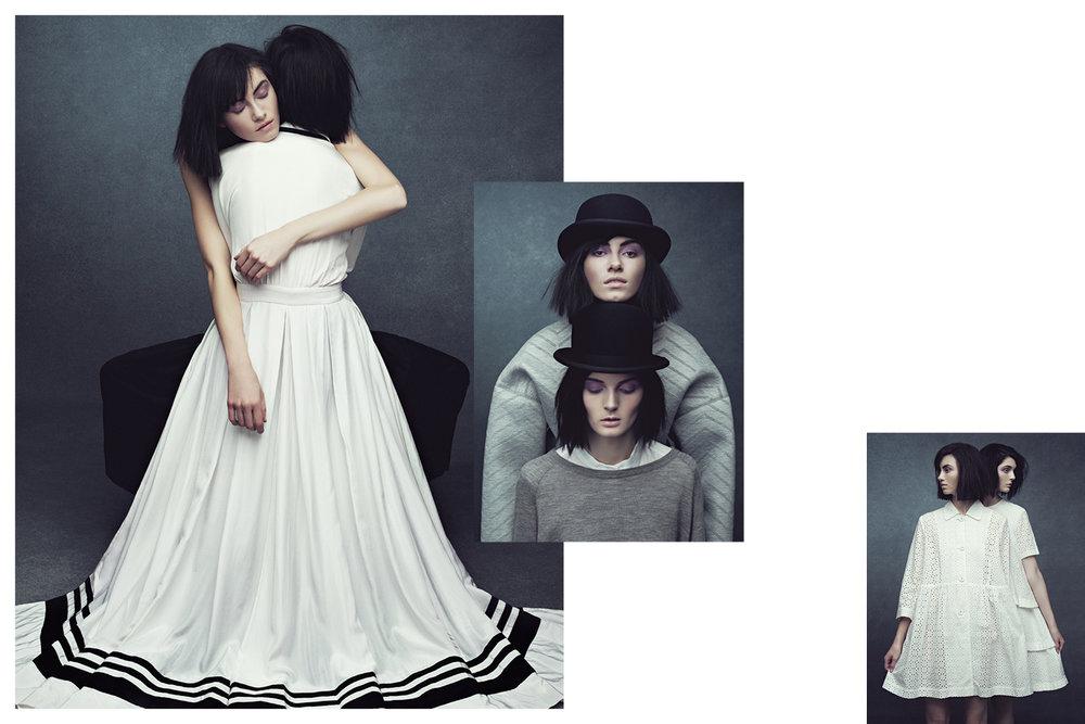 fashion07.jpg