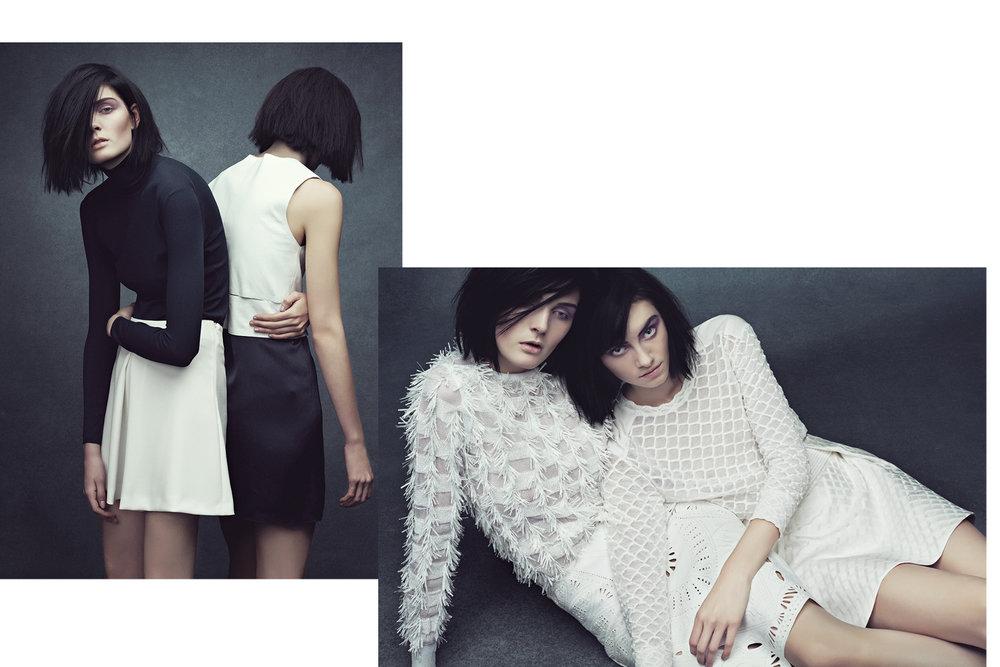 fashion08.jpg