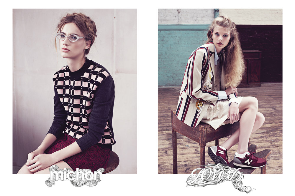 fashion22.jpg