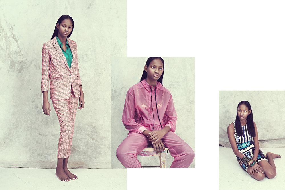 fashion23.jpg