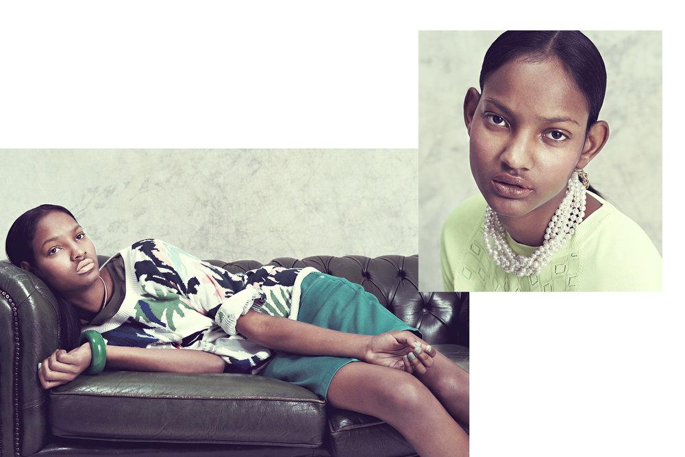 fashion24.jpg