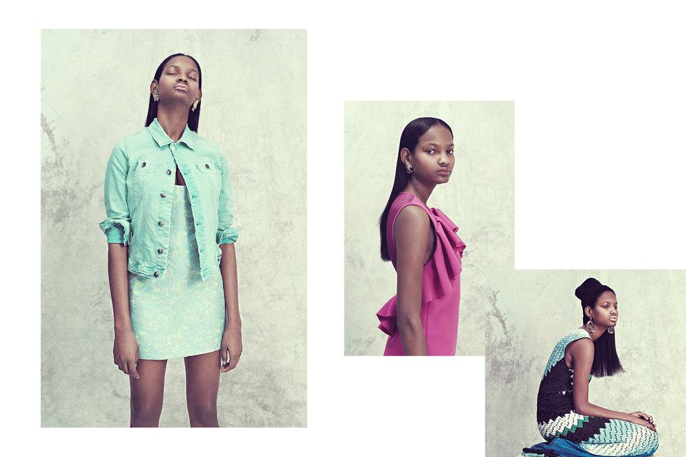 fashion25.jpg