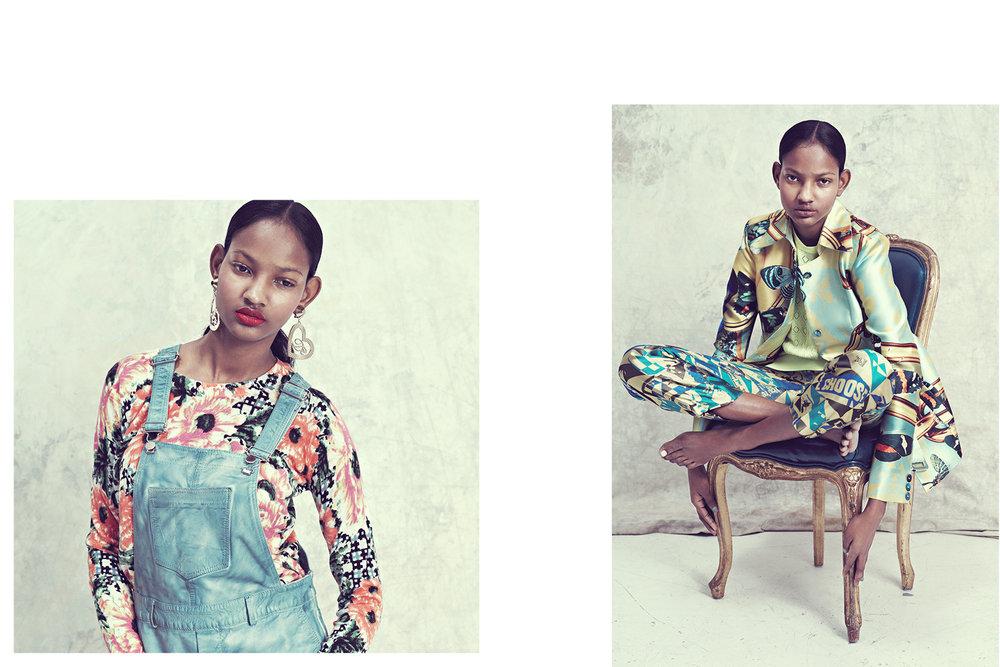 fashion26.jpg