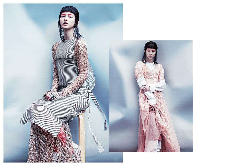 fashion28.jpg