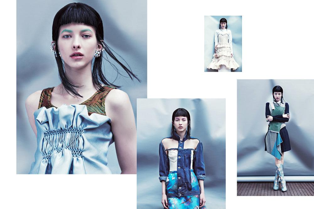 fashion29.jpg