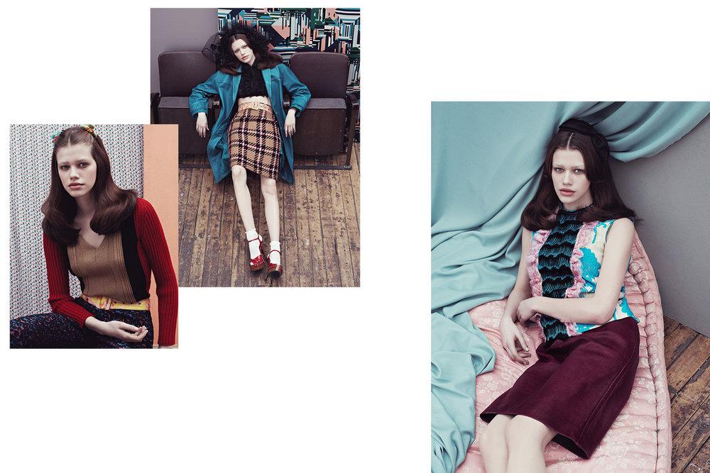 fashion31.jpg