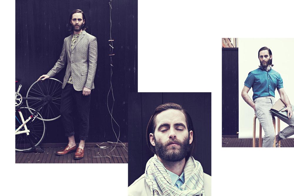 fashion34.jpg