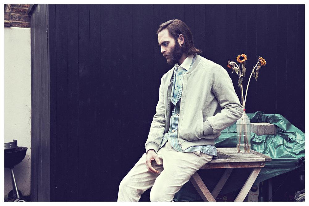 fashion35.jpg