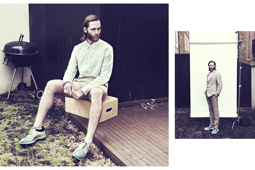 fashion36.jpg
