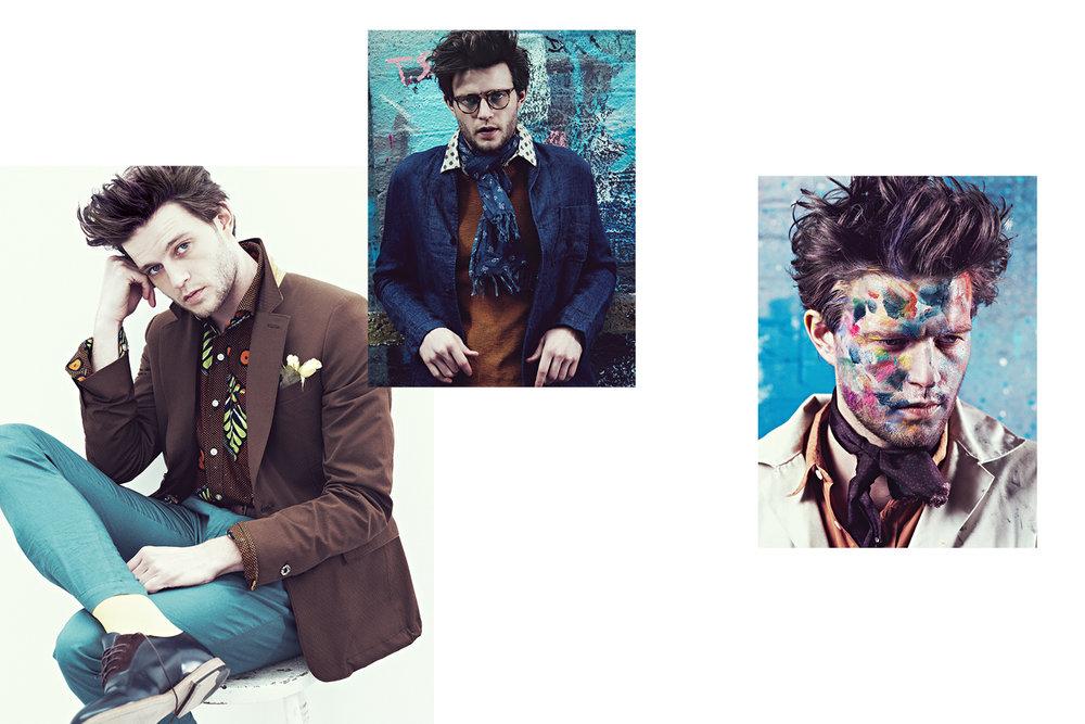 fashion38.jpg