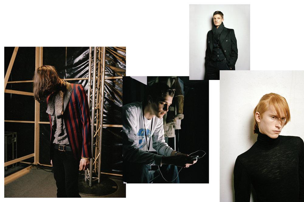fashion42.jpg
