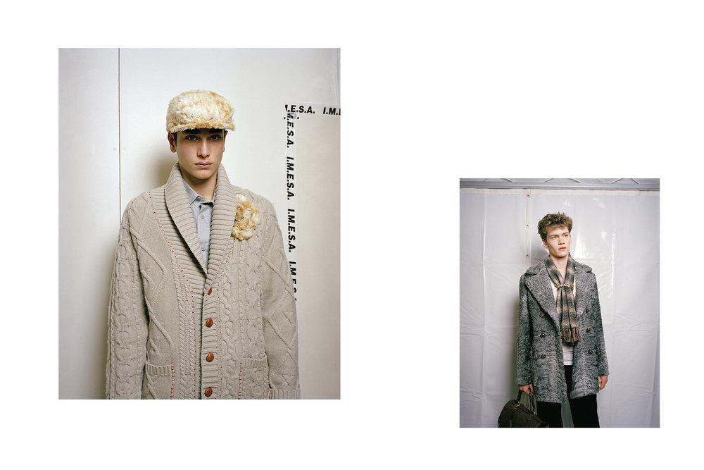 fashion43.jpg