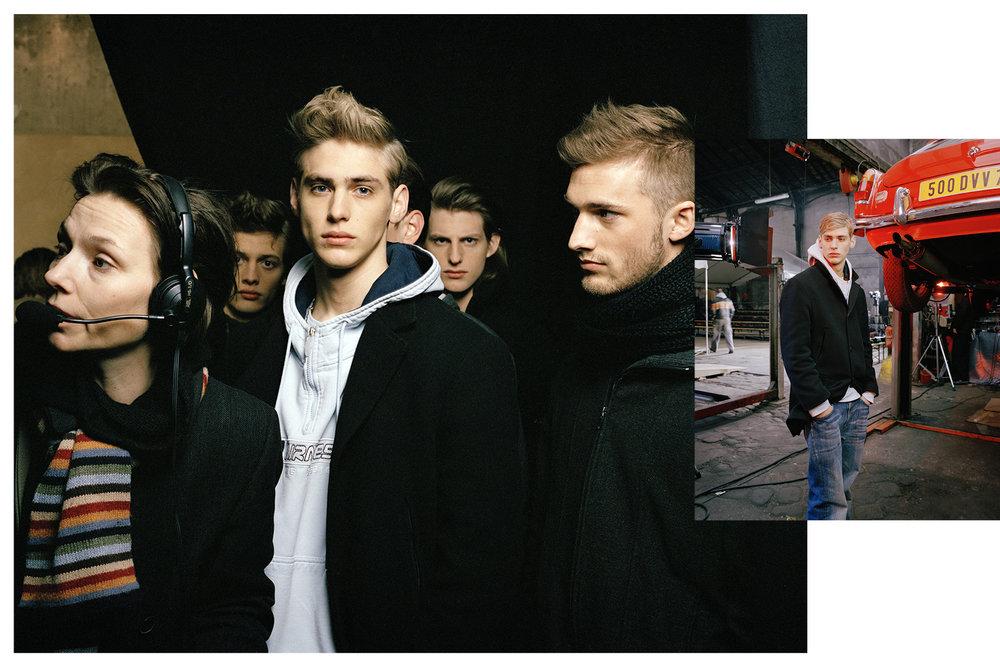 fashion45.jpg