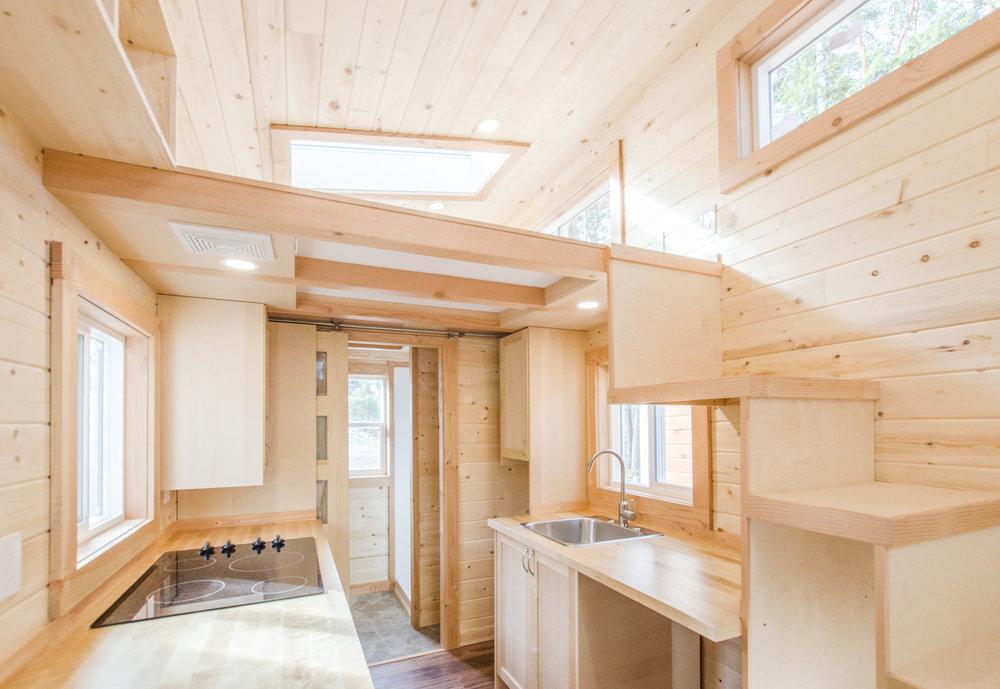 Kitchen+Stairs.jpg