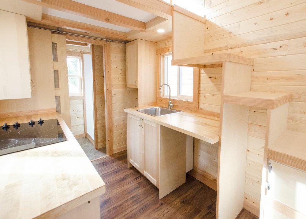 Sink+Stairs.jpg