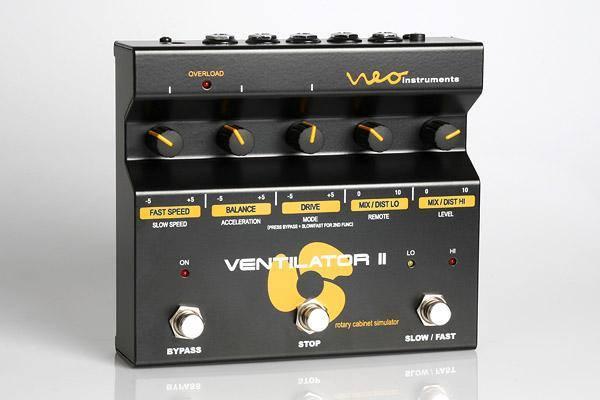 NeoVentilatorII- $498.00