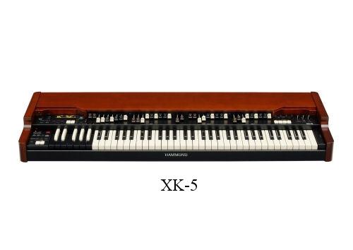xk5.jpg