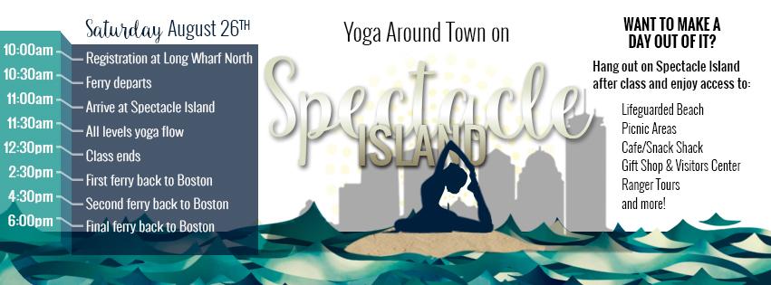 YAT_Spectacle_Agenda_FB (2).jpg