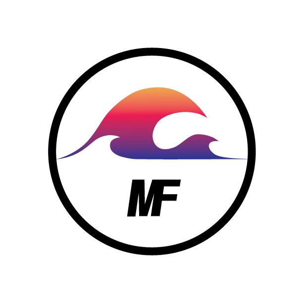Momentum-Fitness-Logo-MF.jpg