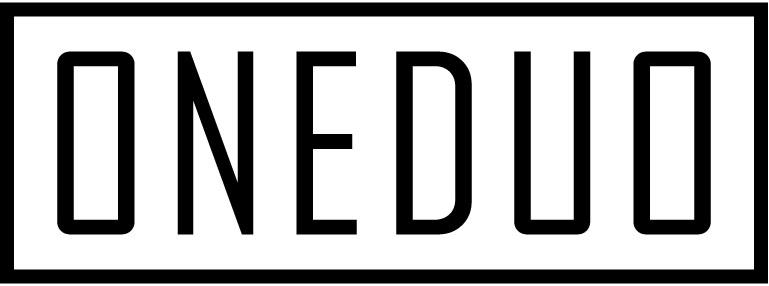 ONEDUO