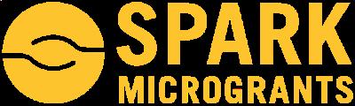 SparkMicroGrantsLogo