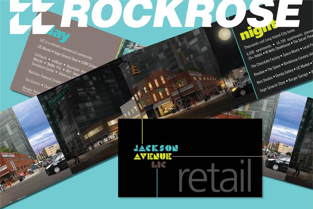 Rockrose_1.jpg