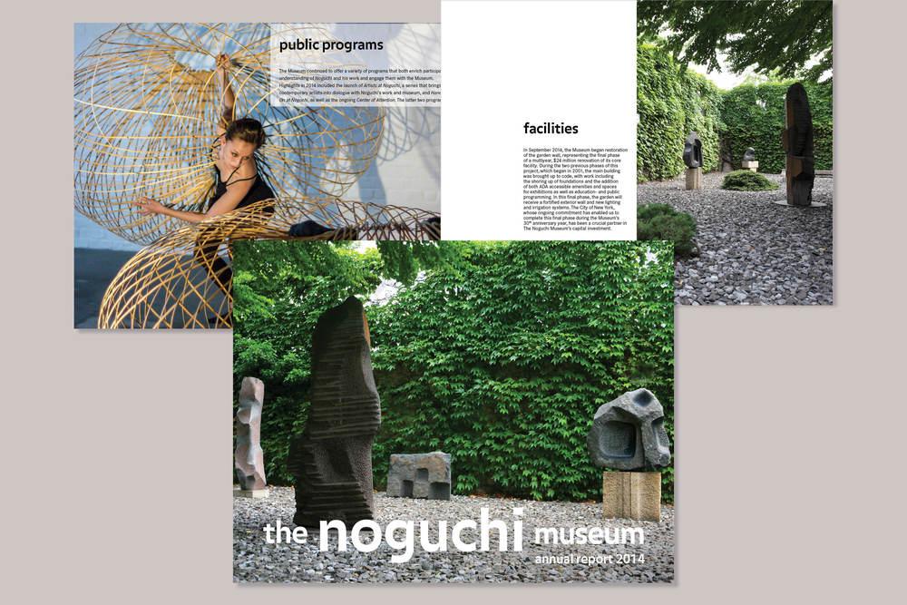 TheNoguchiMuseum_1.jpg