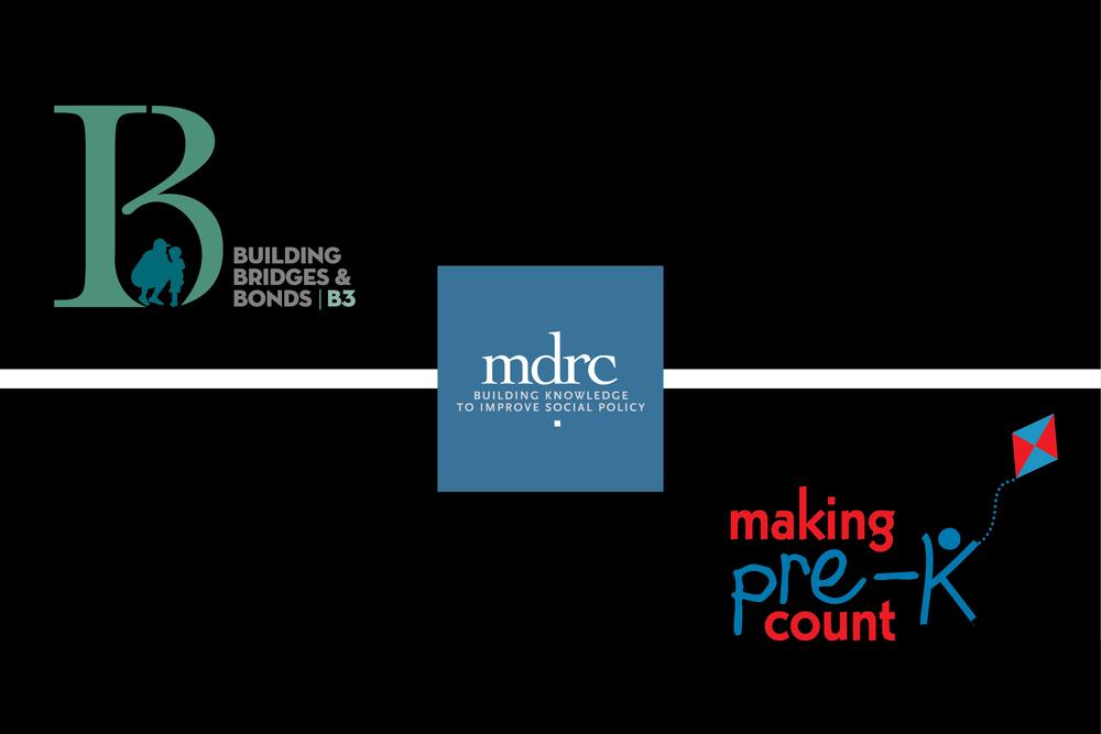 MDRC_logos.jpg