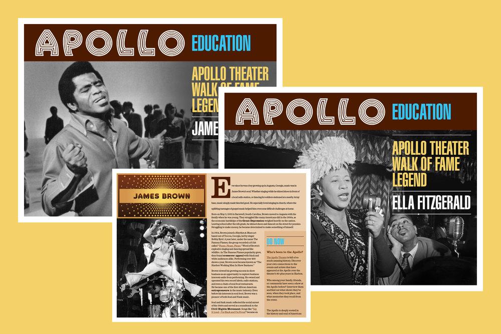 Apollo_WoF.jpg