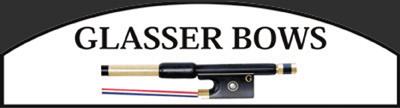 Glasser Bows