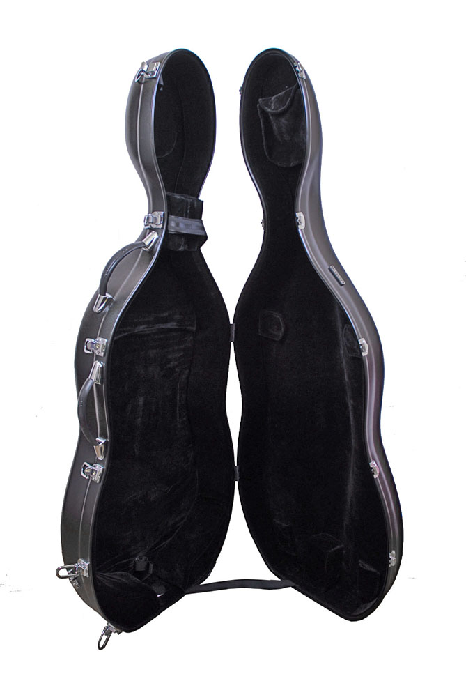Cello - Black - VCF3001 3.jpg