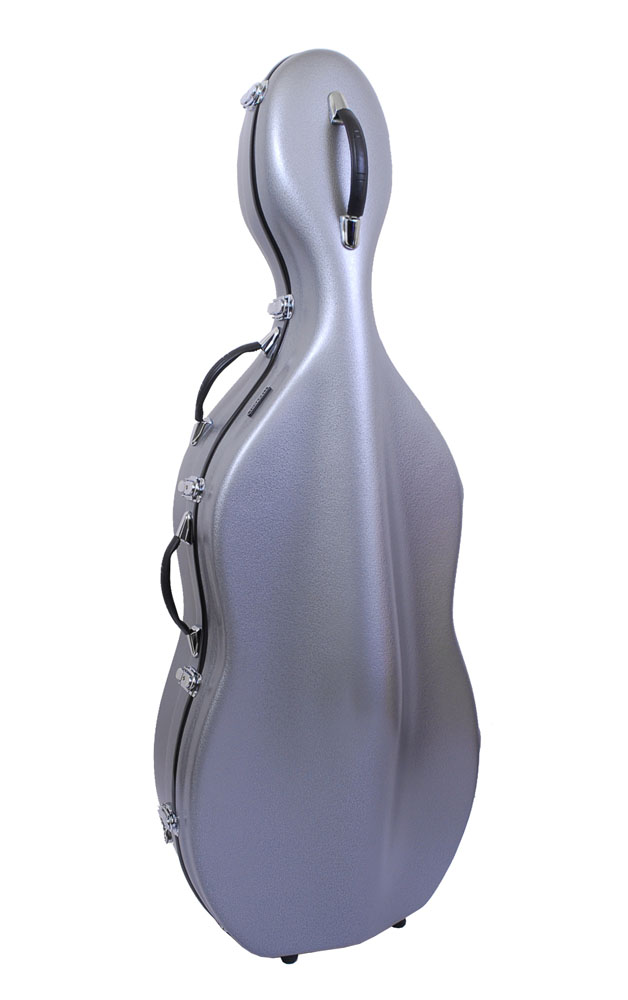 Cello - Silver - VCF3001.jpg