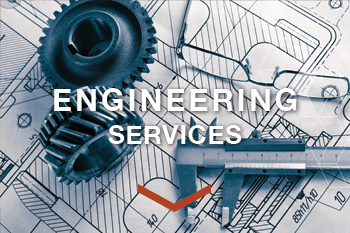 EngineeringServices-Button2.jpg