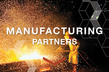 ManufacturingPartners-2.jpg