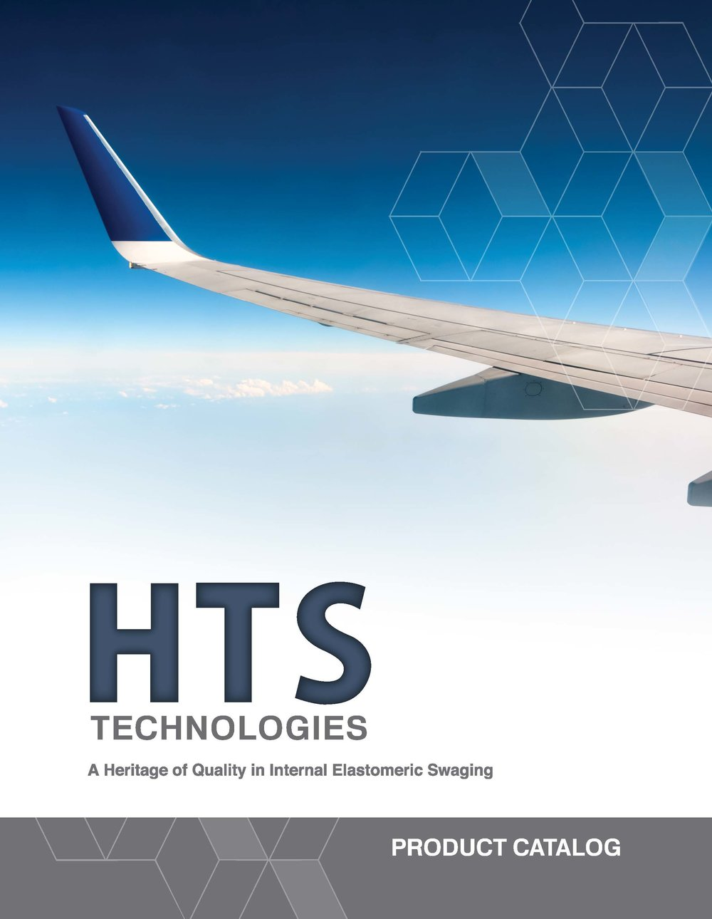 1-26-2018 HTS Catalog Cover Page_2017_v3.png.jpg