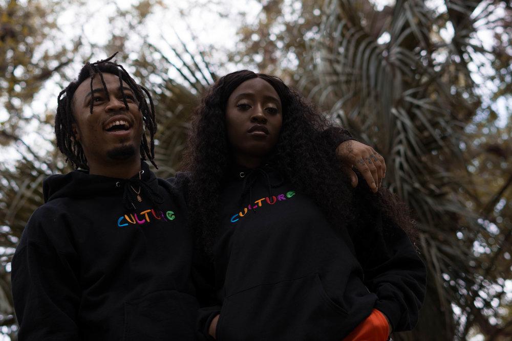 Black Amir 2018 Spring Collection.jpg