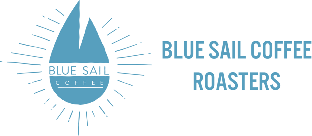 Blue Sail Coffee Roasters