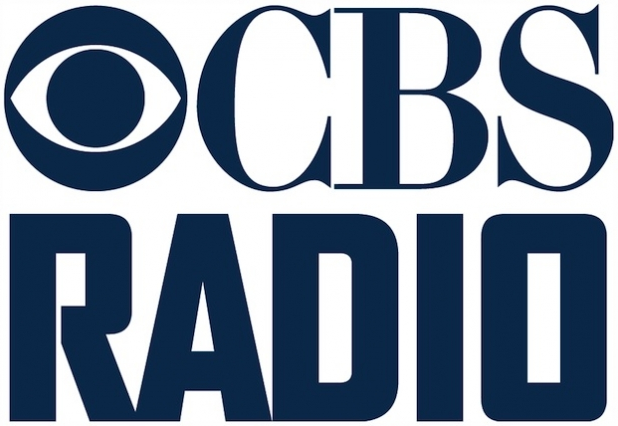 Listen to our interview on CBS Local