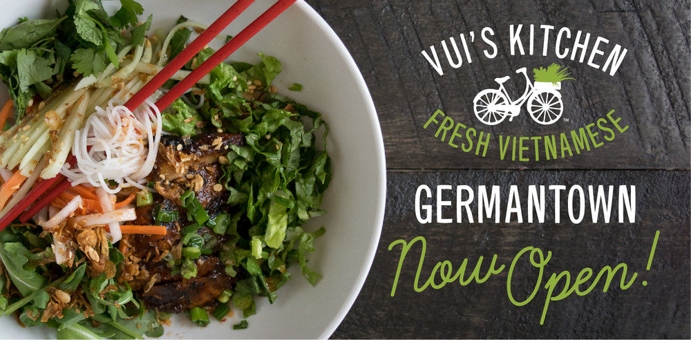 Vui's Kitchen Germantown Now Open.jpg