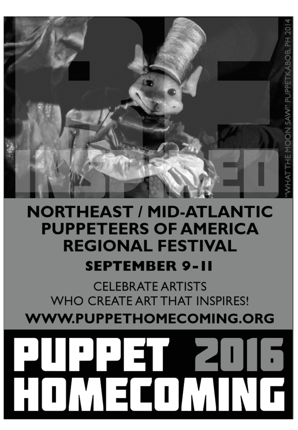 Puppet-Homecoming.png