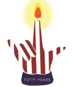 unima-usa candle