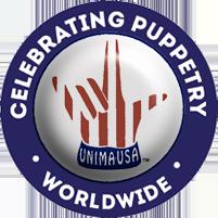 UNIMA-USA Scholarship Logo