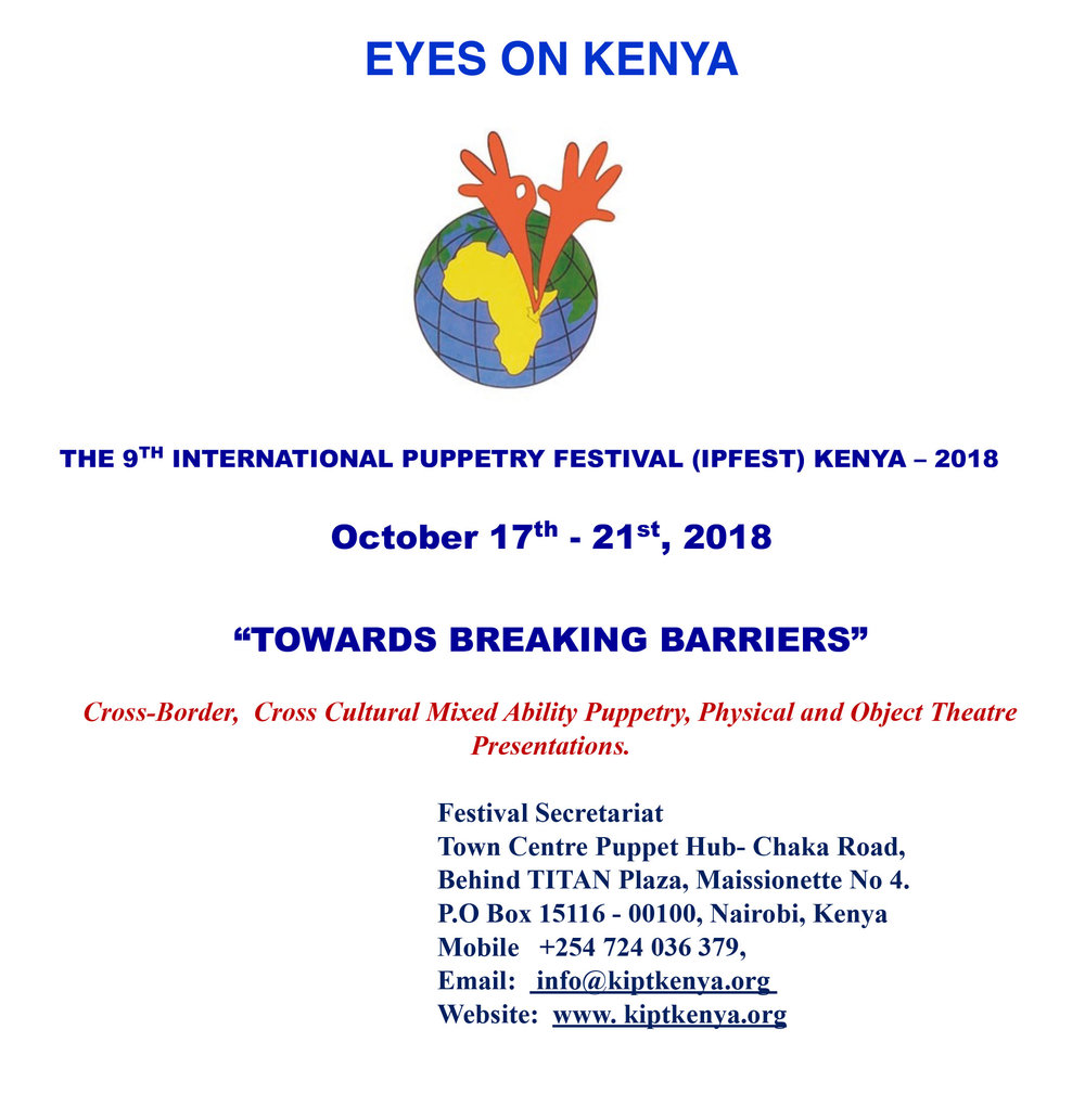 EYES ON KENYA.jpg
