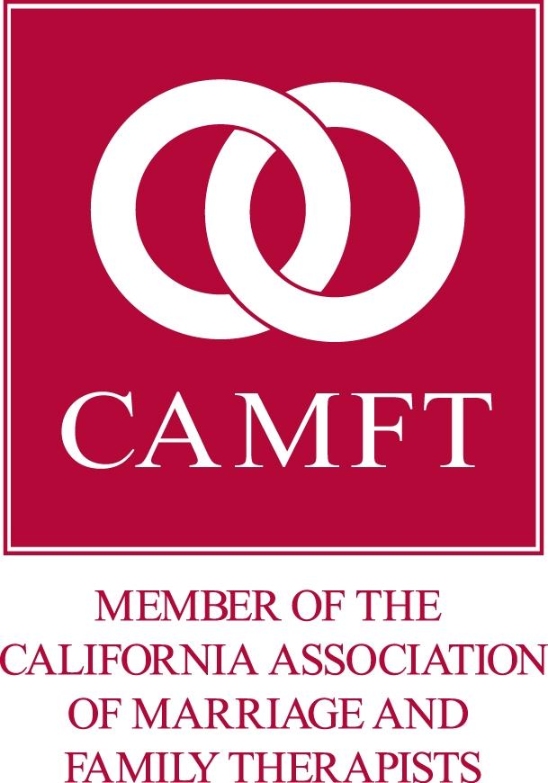 CAMFT_Member_Logo-1.jpg