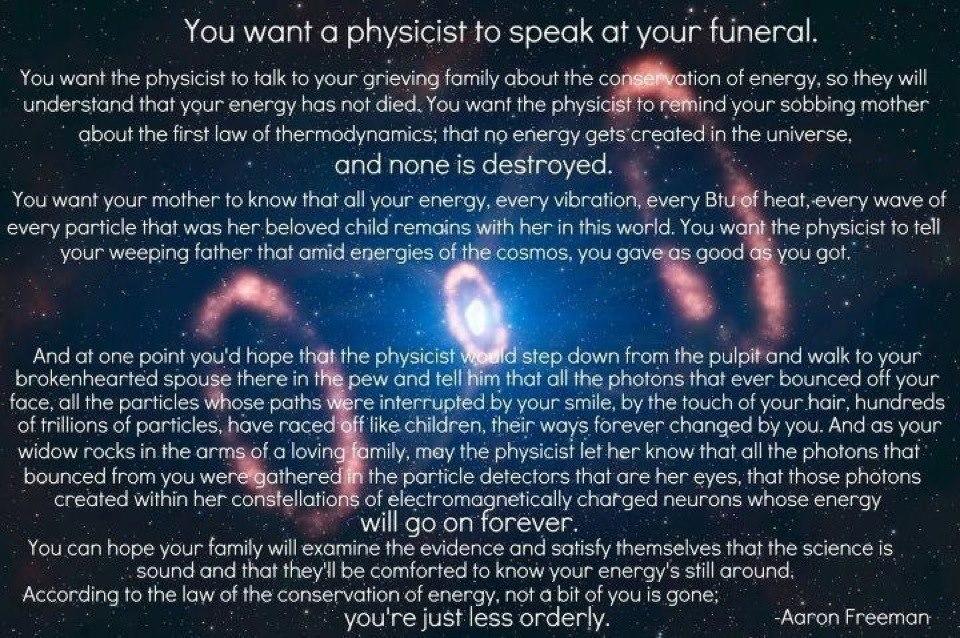 aaron-freeman-death-physicist