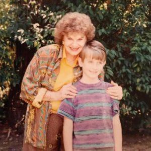grandma-and-kid