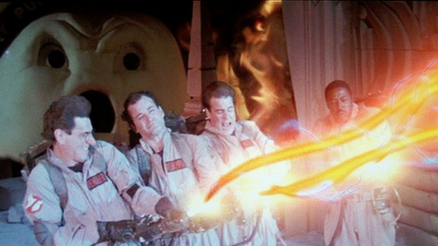 Ghostbusters-Cross-the-Streams-Chinese-Exorcism-Vagina-Full-Disclosure